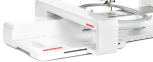 86878: Bernina NEXT GEN 5 Series Embroidery Module