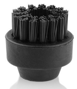 87138: Reliable BRIO PRO 1000CC 38MM NYLON BRUSH