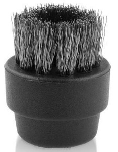 87147: Reliable BRIO PRO 1000CC 30MM SS BRUSH