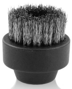 87154: Reliable BRIO PRO 1000CC 38MM SS BRUSH