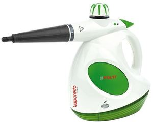 Polti PGNA0002, Vaporetto Easy Plus Lightweight Hand Held Steam Cleaner