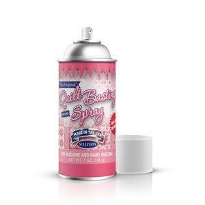 55630: Sullivans ORMD-2 Sullivans Quilt Basting Spray 13 oz