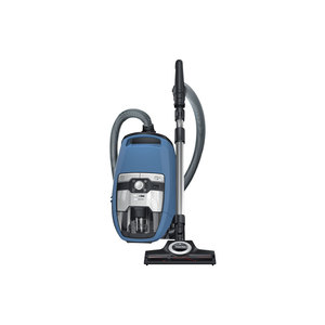 88329: Miele Blizzard CX1 Turbo Team Bagless Vacuum Cleaner