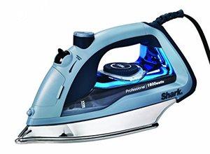 62291: Shark GI405 Professional Steam Power Iron