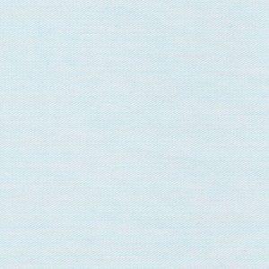 """88766: Fabric Finders 15 Yd Bolt 9.34 A Yd Sea Mist Superfine Twill 100% Pima Cotton Fabric 58"""""""