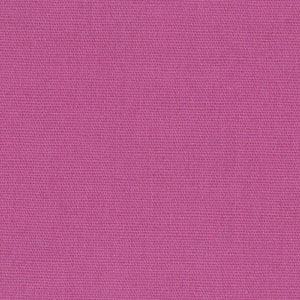 African Violet Broadcloth