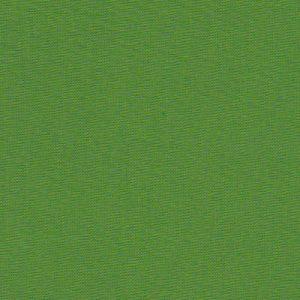 88770: Fabric Finders 15 Yard Bolt 9.34 A Yd Apple Green Broadcloth 60 inch