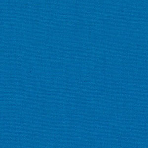 88772: Fabric Finders 15 Yard Bolt 9.34 A Yd Caribbean Blue Broadcloth 60 inch
