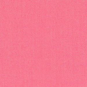 88776: Fabric Finders 15 Yard Bolt 9.34 A Yd Flamingo Broadcloth 60 inch