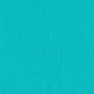 88782: Fabric Finders 15 Yard Bolt 9.34 A Yd Seaside Broadcloth Fabric 60 inch