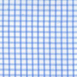 Fabric Finders 15 Yard Bolt At 13 33 Yd Ws 23 Windowpane Check