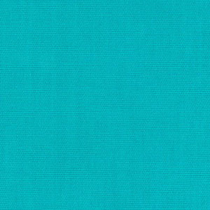 88803: Fabric Finders 15 Yard Bolt 9.34 A Yd Turquoise Broadcloth Fabric 60 inch