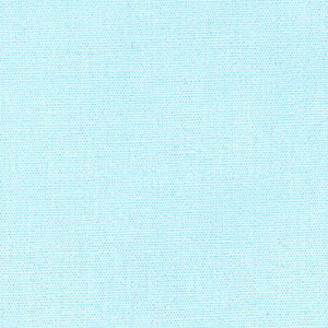 88814: Fabric Finders 15 Yard Bolt 9.34 A Yd Blue Broadcloth Fabric 60 inch