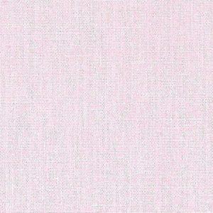 88846: Fabric Finders 15 Yard Bolt 9.34 A Yd Pink Broadcloth Fabric 60 inch