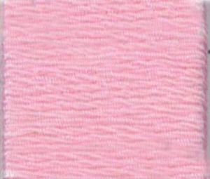 Presencia 43125-60-0270 Egyptian Thread Cotton 60wt 4882yd LIGHT CYCLAMEN PINK