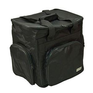 """89118: Tutto 2006- 28"""" Serger Accessory Bag"""