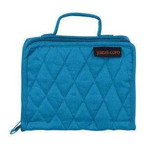 89469: Yazzii International YZ10- Mini Craft Organizer Petite