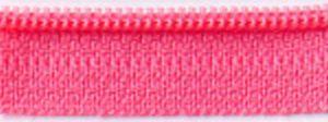 Atkinson ATK7-34 Rosy Cheeks 22'' Zipper