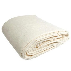 """61863: QUILTERS DREAM BATTING nATURAL REQUEST -N3Q Queen SIZE 90x108"""""""