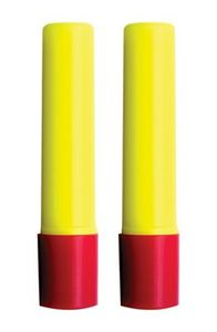 90254: Sewline SL50014 Water Soluble Glue Refill-Yellow