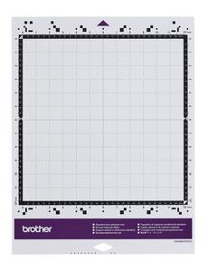 Brother CADXMatSTD12 Standard Mat12 DX for New Scan N Cut SDX225
