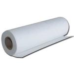 "93282: Exquisite B63220100 Medium Soft Tearaway Stabilizer 20"" X 100 Yd Roll"