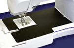 77819: Brother SAPS6000D Embroidery Surface Protector Sheet for Quattro Machines