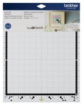 "98444: Brother CADXMATF12 ScanNCut DX 12x12"" Fabric Mat for Thin Cut Auto Blade"