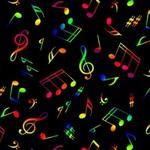 Jazz Notes Multi ELS295-MUL