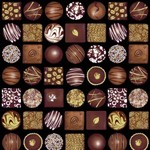 EE Schenck KAS9846-12 BOX OF CHOCOLATES