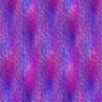 EE Schenck A Groovy Garden IBFGRG10AGG-5 Texture Purple