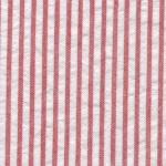 Fabric Finders 15 Yd Bolt 9.34 A Yd 026 Seersucker 100 percent Pima Cotton 60 inch