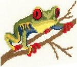 Sudberry House D6700 Tropical Delights Machine Cross Stitch Embroidery Designs Multi-Formatted CD