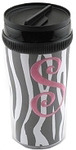 Kiwi (2) Acrylic 573 Custom Photo or Kiwi Paper Cups Mugs (Large)