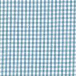 "Fabric Finders 15 Yd Bolt 9.34 A YdWedgewood 1/16 in. Gingham 100% Pima Cotton 60"" Fabric"