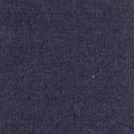 Fabric Finders 15 Yard Bolt 9.34 A Yd 100 percent Cotton Featherwale Denim 60 inch