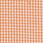 Fabric Finders 15 Yard Bolt 9.34 A Yd S17 Seersucker 100 percent Cotton 60 inch