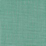 Fabric Finders 15 Yard Bolt 9.34 A Yd Kelly Micro Check 100% Cotton 60 inch
