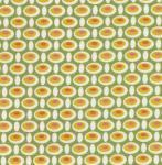 Fabric Finder 1064 Green Gold 15 Yd Bolt 9.34 A Yd 100% Pima Cotton Fabric