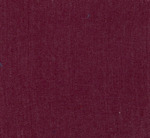 Fabric Finders Mulberry Adobe Twill 15 Yard Bolt 9.34 A Yd  68% cotton/32% polyester 60 inch