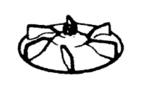 Hoover H-38755010 Fan, Convertible/        Industrial Upright Lexan