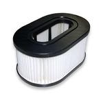 Hoover H-40130050 Filter, Dirt Cup U5161900