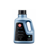 36186: Hoover AH30035 Platinum Pet & Family, 50oz. Liquid Cleaning Detergent Bottle