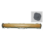 Kenmore Ke-8192535 Brushroll, 116.51612001