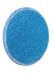 Oreck MS2448-OC Scrubber Accessory MS1053 Microfiber Pad