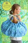 Amy Butler Designs Beautiful Belle Handbag Pattern