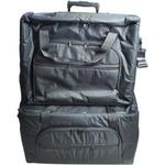 PD60, P78019, Embroidery, Bag, Set, Machine, Arm, Bernina, 830, 26, 6, 1/2, W, 20, H