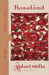 Valori Wells Designs Rosalind Sewing Pattern