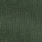 Fabric Finders 15 Yd Bolt 9.34 A Yd Hunter Corduroy 100% Cotton 54""
