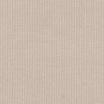 """Fabric Finders 15 Yd Bolt 9.34 A Yd Khaki Corduroy 100% Cotton 54"""""""